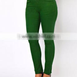 Stylish Jeans for Girls