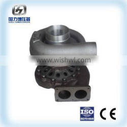 marine turbocharger for Weichai X6160ZC2 spare parts