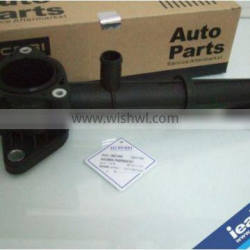 ATOS Cooling Parts Thermostat Housing for Honda OE:25622-02502