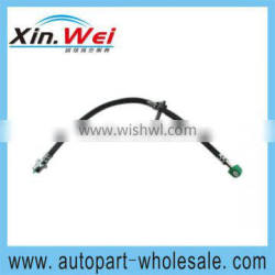 Car Hydraulic Air Brake Pipe for Honda for Accord 98-02 01465-S84-A01