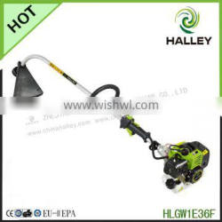 32.6 CC forest garden brush cutter