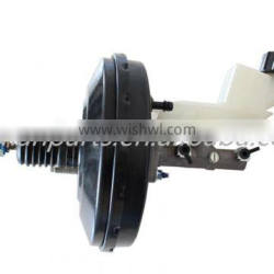 China vacuum furnace Booster for Mazda 6 OE:GJ6A43800