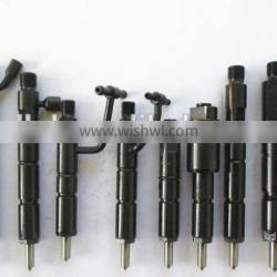 Forklift Spare Parts Bosch Nozzle For Xinchai A490BPG (A490B-22000)
