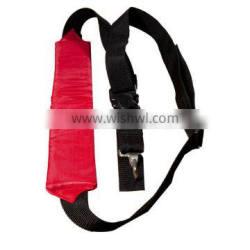 brush cutter spare part shoulder belt