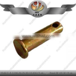 China supplier lever pin for single cylinder diesel engine
