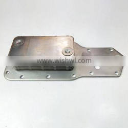 High Quality original Parts Oil Cooler 3957544