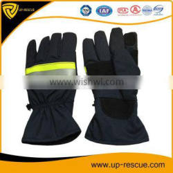 Firefighting equipment gloves safety Fire Gloves