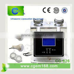 cavitation fat burn device high quality cavitation slimming ultrasound cavitation cellulit reduction for sale