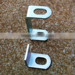 L/C style galvanized spare parts of cattle fence panel