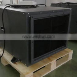 Ceiling Mounted Dehumidifier Wall Mounted Dehumidifier Duct Dehumidifier