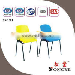 (Furniture)Sketching Chair,SCHOOL DESK AND CHAIR,SCHOOL FURNITURE,DESK,CHAIR
