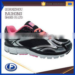 hot sale new style sport sneakers for women