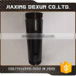 CNC machining / Low price CNC precision machining part fastening part per your drawing or sample