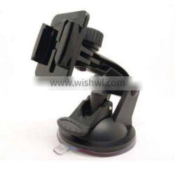 No MOQ 7cm Diameter Suction CupAdapter accessories for gopros sjcam with high quality