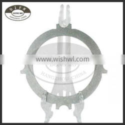 case 401717R1 Steel Mating Plate low price high quality