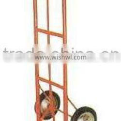 high quality hand trolley HT-1546A made in china