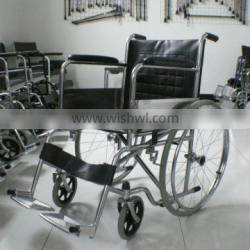 Manual Wheel chair SH-809Y