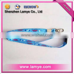 Lanyard, eco-friendly, azo free lanyard, cheap price lanyard