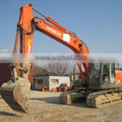 Used Excavator Hitachi ZX210K <SOLD OUT>