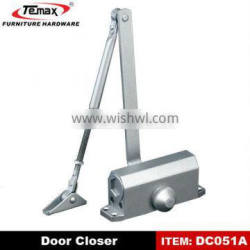 2013 High Quality Automatic Door Closer DC051A
