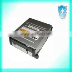 Genuine dvd drive for samsung Toshiba DVD Drive TS-H943 Support for the latest 3.0 games for xbox360 wholesale parts