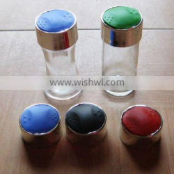 60ML Seasoning Bottle(HLTH-S081)