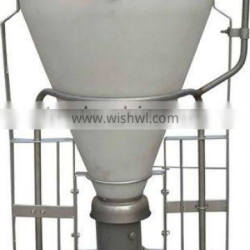 Professional Dry and wet feeder for pig