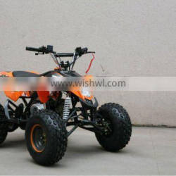 Mini ATV for kids