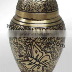 wholesale solid urns | discount urns | double cremation urns | double urns