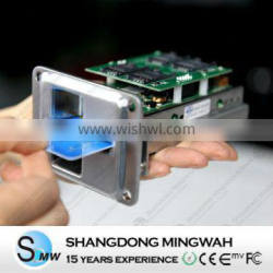 Popularized ATM Reader from professional manufacturer