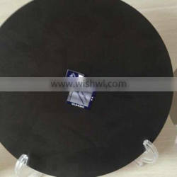 CC/DC kitchenware aluminium non stick coating aluminum discs circles for pots and pans with low price