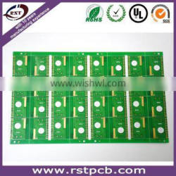 94v0 led pcb circuit board