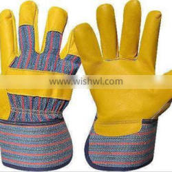 Top and Best Custom made Working gloves of finest quality