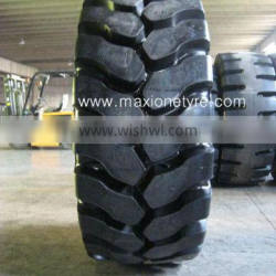 29.5-25 Triangle,advance radial otr tyre forklift tyre