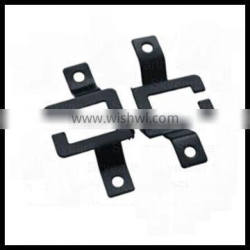H7 HID xenon bulb holder Adapter for Mercedes H7 HID Bulb Holder for Mercedes B enz 1/2/6/ Series
