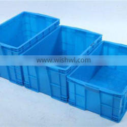 rectangular disposable plastic food containers