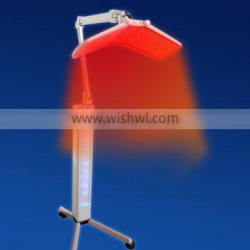PhotoTherapy PDT led light therapy device for acne (BL-001) CE/ISO infrared light therapy