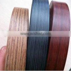 ABS home furniture edge banding