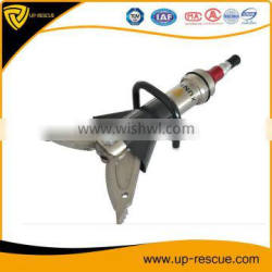 Multifunctional Hydraulic Combo Spreader And Cutter