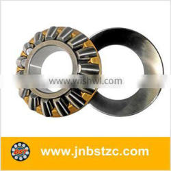 spherical roller thrust bearing 29415