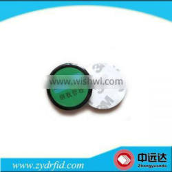Passive RFID tag for high temperature UHF RFID tag for gas cylinder