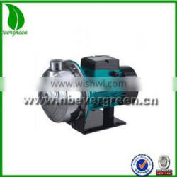 1.5hp electric water lifting pump