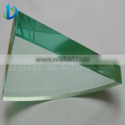 Tempered glass Made in China