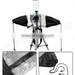 China Supplier Professional Camera Rain Cover Waterproof