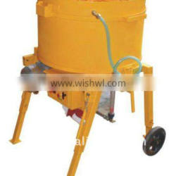 Germany cement mortar mixer-CE
