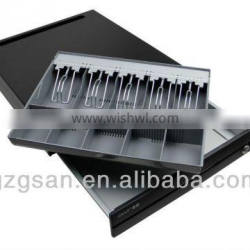 gs-4046 heavy duty cash drawer,cash register,pos machine ( CHEAP PRICE )