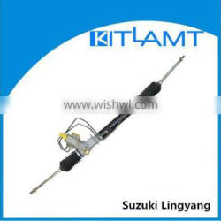 aftermarket car parts steering gear assembly Suzuki Lingyang