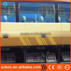 Mainly specialized in manufacturing bus door BNS-CM21