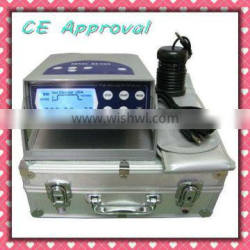 air pressure detoxing machine (C015)
