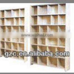 GZC-910 Light pantry cabinet shelf